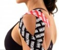 Kinesiology Tape RockTape